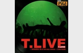 t love t live